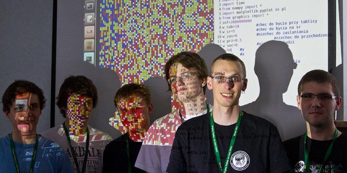 fizyka-stada-serock2011.jpg
